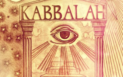 The Gnostic disclosures alienated the Christian Church from the lofty truths of the Kabbalah