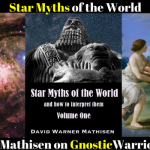 Star Myths of the World – David Mathisen
