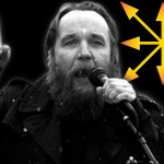 Aleksandr Dugin: The Gnostic