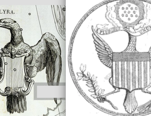 Secrets of the U.S. Great Seal: The Lost Symbol