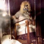 """Killer who dubbed himself """"BTK"""" (Bind, Torture, Kill) says it's a demon that's within me"""