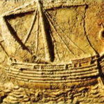 The Theology of the Phoenicians from Sanchoniatho