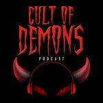 Cult of Demons Podcast