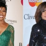 Gladys Knight says Whitney Houston was so gifted Satan was working her big time