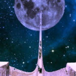 Gurdjieff's Food for the Moon