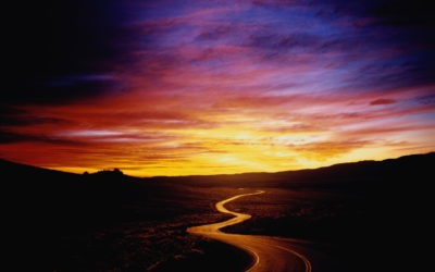 #1 The Path – Gnostic Warrior Podcast