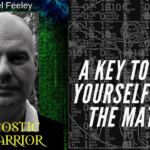 Michael Feeley - A Key to Free Yourself From the Matrix