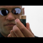 Science Proves We Are Human Batteries Powering the Matrix