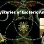 The Mysteries of Esoteric America - Cort Lindhal #2
