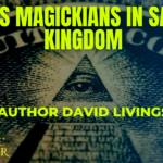 Chaos Magickians in Satan's Kingdom w/ David Livingstone